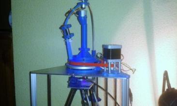 resin_deposition_modelling_diyouwar_3D-Druck
