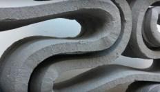 NTU_3d_druck_beton2