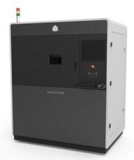 3d-systems-prox-sls-6100-_nylon1