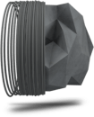 architectural-dark-stone-3d-printing-filament-hero