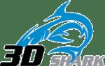 3Dshark – 3D tiskalniki | filamenti | smole