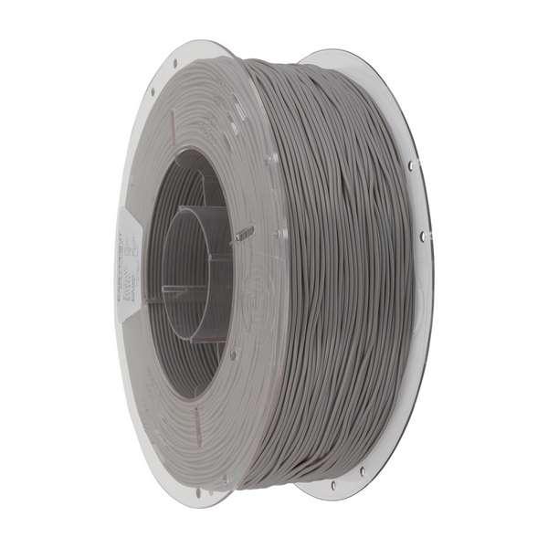 EasyPrint FLEX 95A filament Grey 1.75mm 1000g
