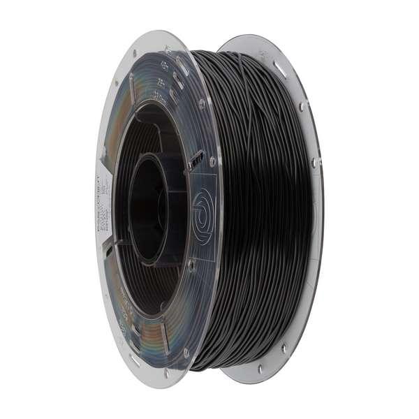 EasyPrint FLEX 95A filament Black 1.75mm 500g
