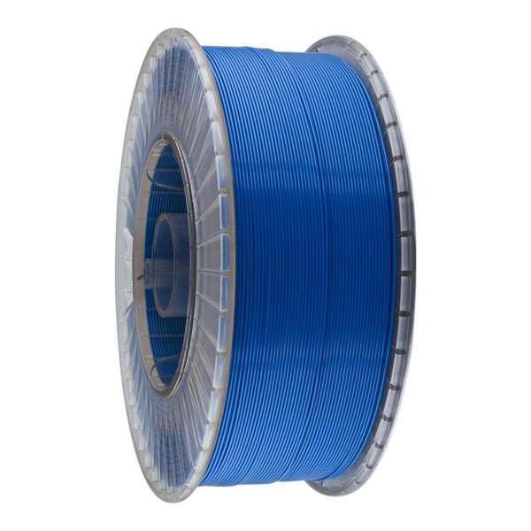 EasyPrint PETG filament Solid Blue 1.75mm 3000g