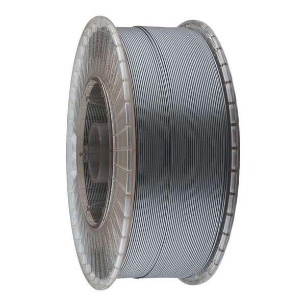 EasyPrint PETG filament Solid Silver 2.85mm 3000g
