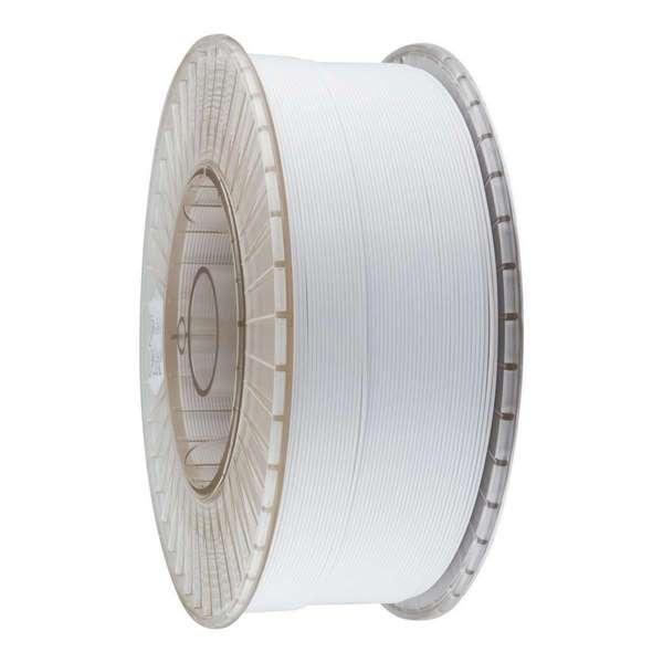 EasyPrint PETG filament Solid White 2.85mm 3000g