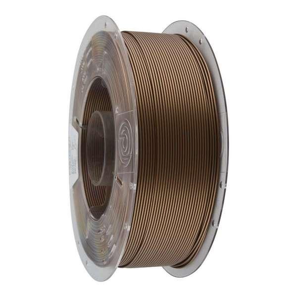 EasyPrint PLA filament Bronze 1.75mm 1000g