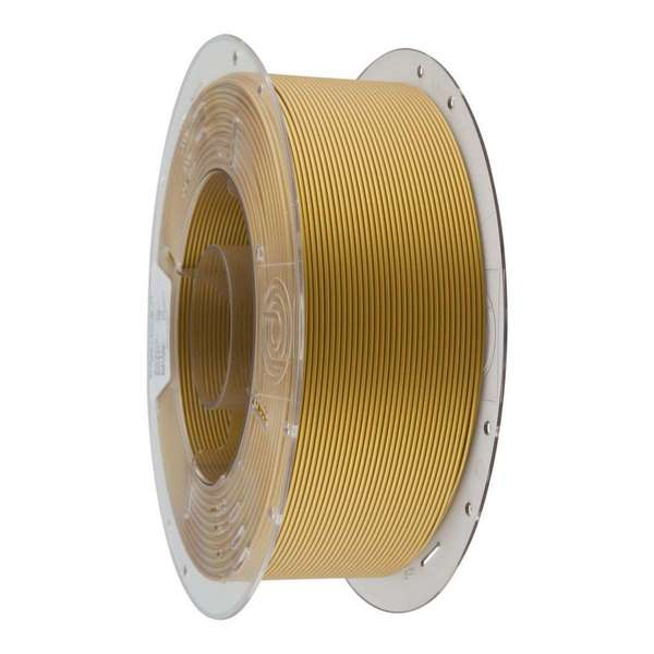 EasyPrint PLA filament Gold 1.75mm 1000g