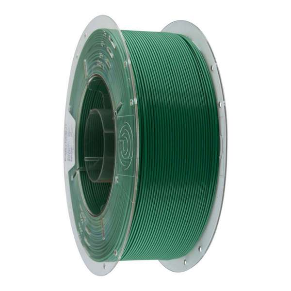 EasyPrint PLA filament Green 1.75mm 1000g