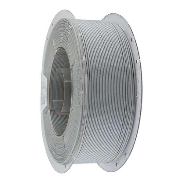 EasyPrint PLA filament Light Grey 1.75mm 1000g