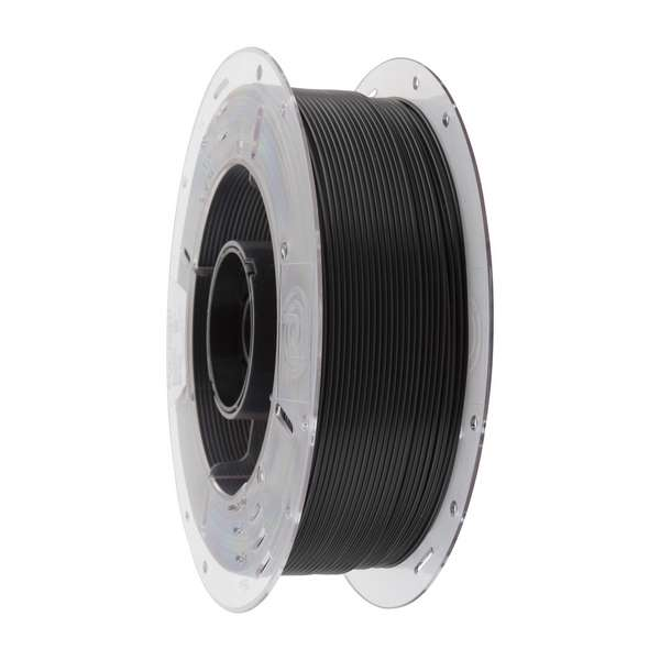 EasyPrint PLA filament Black 1.75mm 500g