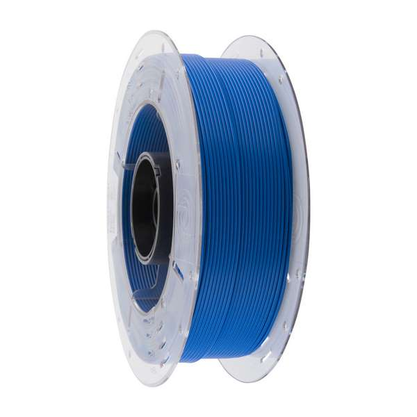 EasyPrint PLA filament Blue 1.75mm 500g