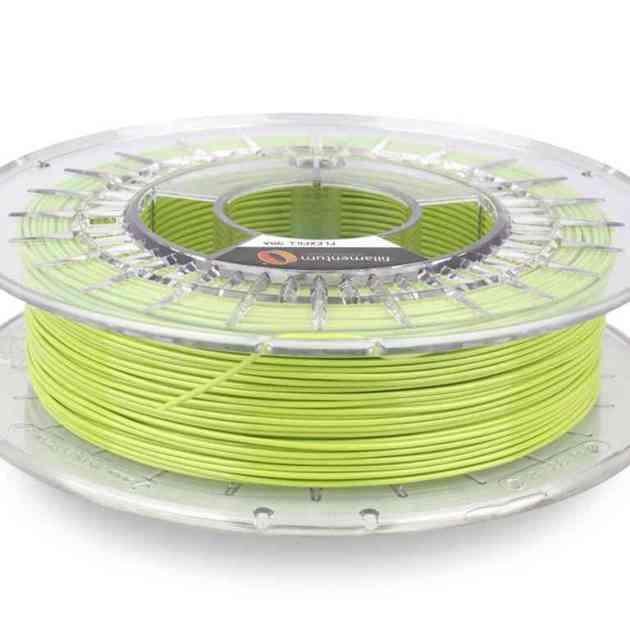 Fillamentum TPU 98A Flexfill Pistachio Green 1.75mm 500g
