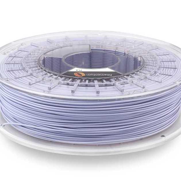 Fillamentum PLA Extrafill Lilac 1.75mm 750g