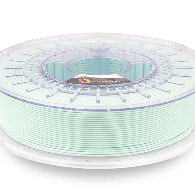 Fillamentum PLA Extrafill Mint 2.85mm 750g
