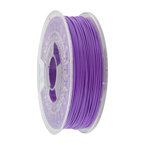 PrimaSelect ABS filament Purple 1.75mm 750g