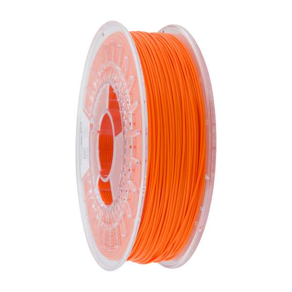 PrimaSelect ABS filament Orange 2.85mm 750g