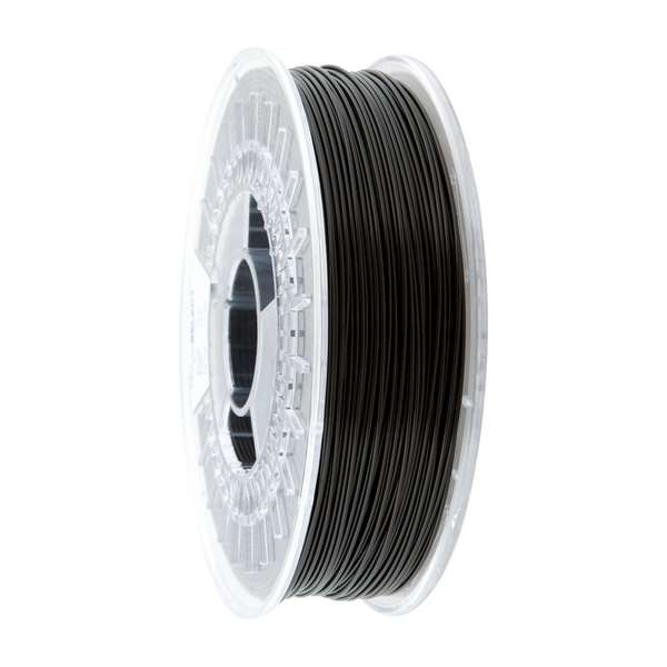 PrimaSelect ABS+ filament Black 1.75mm 750g