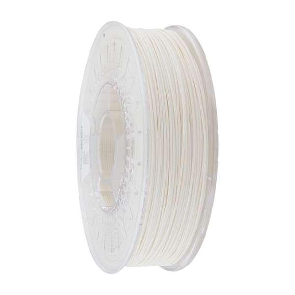 PrimaSelect ASA+ filament White 2.85mm 750g