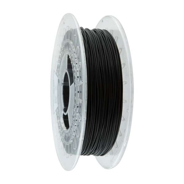 PrimaSelect FLEX filament Black 2.85mm 500g