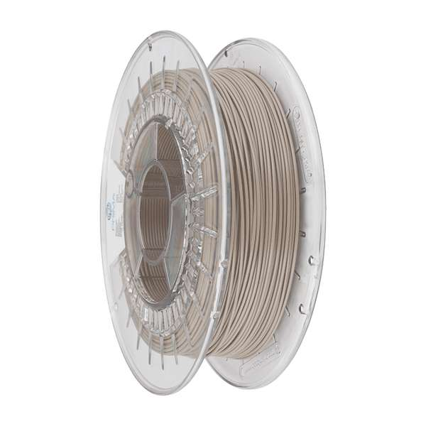 PrimaSelect Luvocom 3F PEEK 9581 filament Natural 1.75mm 500g