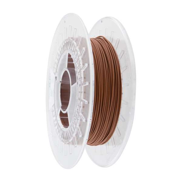 PrimaSelect METAL filament Copper 1.75mm 750g