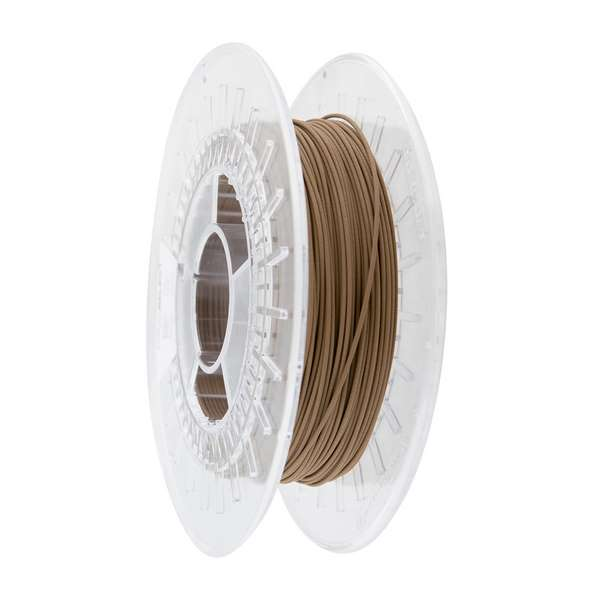 PrimaSelect METAL filament Bronze 2.85mm 750g