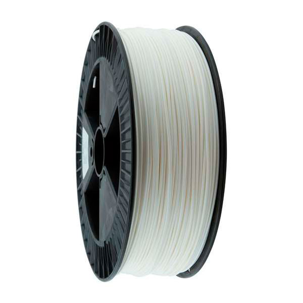 PrimaSelect PETG filament Solid White 2.85mm 2300g