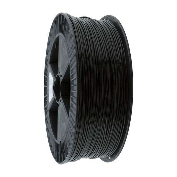 PrimaSelect PLA filament Black 1.75mm 2300g