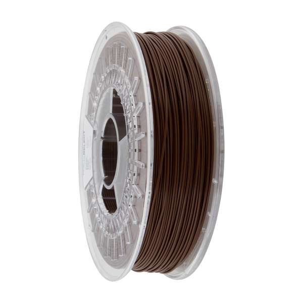 PrimaSelect PLA filament Brown 1.75mm 750g