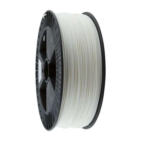 PrimaSelect PLA filament White 2.85mm 2300g