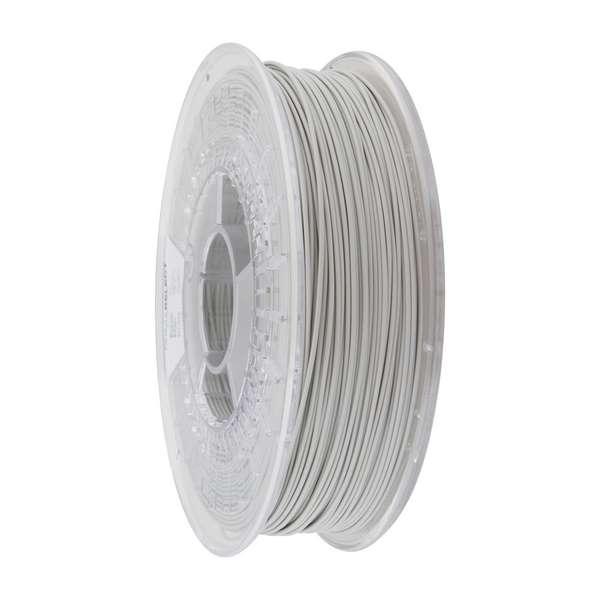 PrimaSelect PLA filament Light Grey 2.85mm 750g