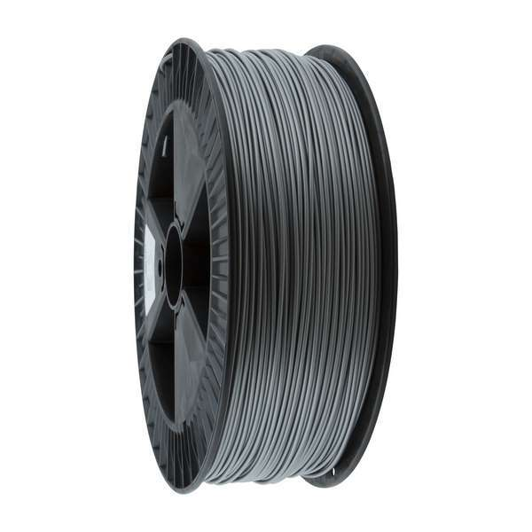 PrimaSelect PLA PRO filament Grey 1.75mm 2300g