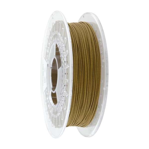 PrimaSelect WOOD filament Green 1.75mm 500g