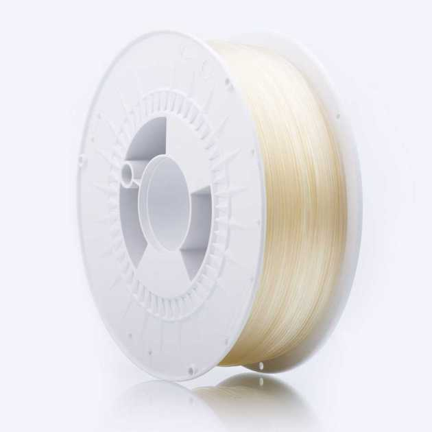 Ecoline PLA filament Natural 1000g 1.75mm