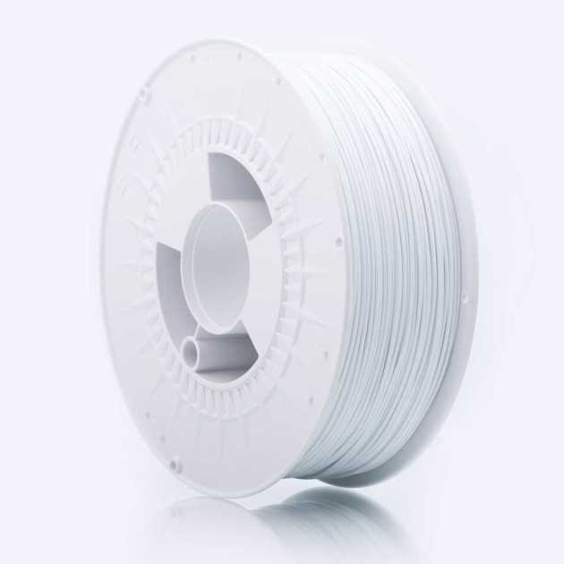 Ecoline PLA filament Polar White 1000g 1.75mm