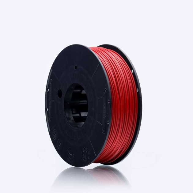 Ecoline PLA filament Red Lips 250g 1.75mm