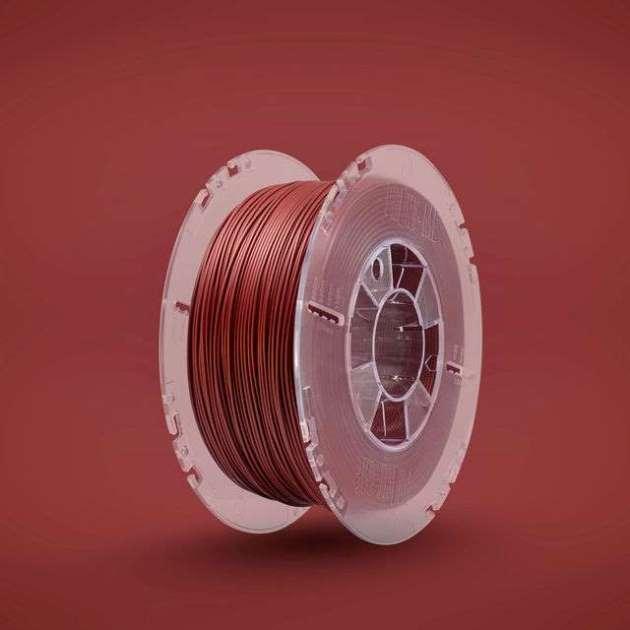 E-HT PLA filament Jasper Red 1.75mm 850g