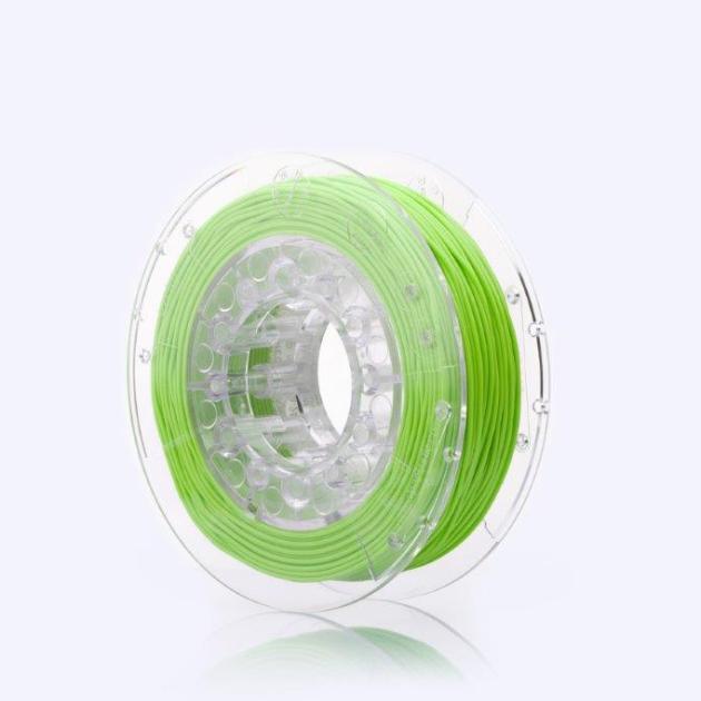 FLEX 20D filament Fresh Grass 1.75mm 200g
