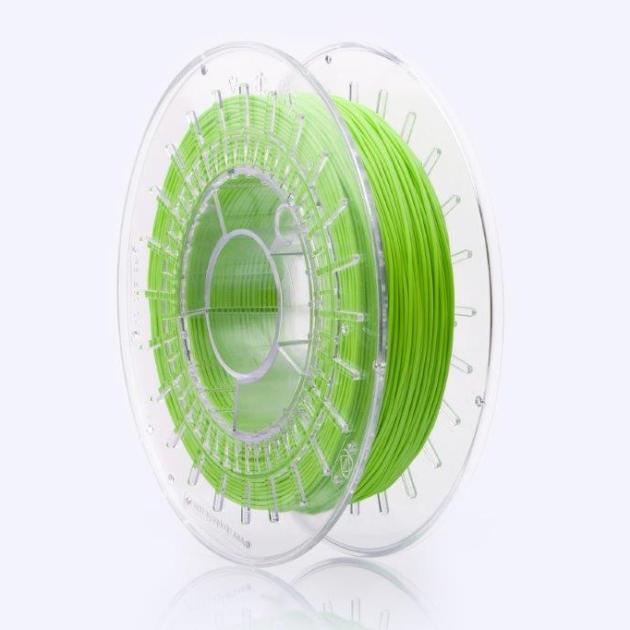 FLEX 20D filament Fresh Grass 1.75mm 450g