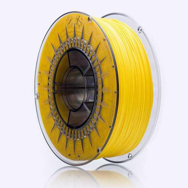 FLEX 20D filament Lemon Drop 1.75mm 450g