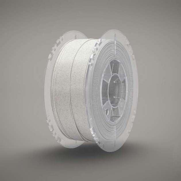 SmartFit PLA filament Marble Carrara 1.75mm 200g