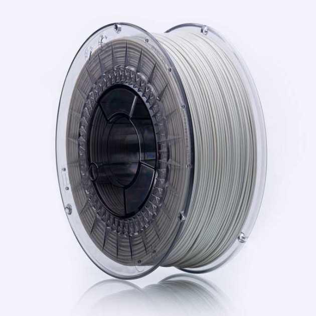 Swift PETG filament Light Grey 1.75mm 1000g