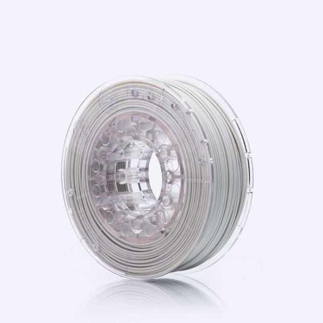 Swift PETG filament Light Grey 1.75mm 250g