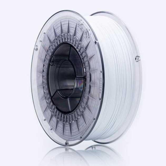 Swift PETG filament White 1.75mm 1000g