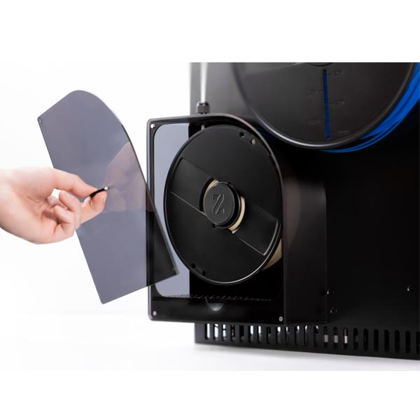 ZORTRAX M300 Dual - 3D tiskalnik