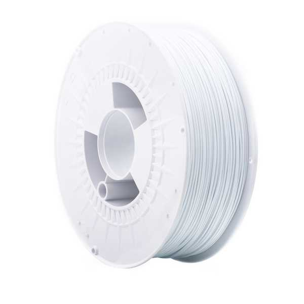 3Dshark PLA filament White 1000g 1.75mm