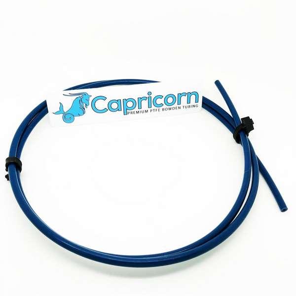 CAPRICORN XS PTFE cevka 1.75mm 1m