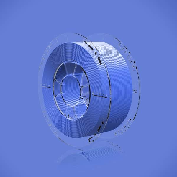 Swift PETG filament Icy Lake 1.75mm 1000g