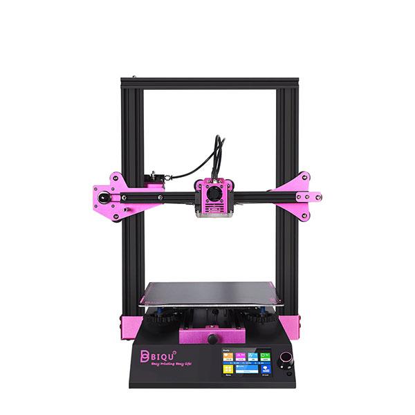 BIQU B1 - 3D tiskalnik